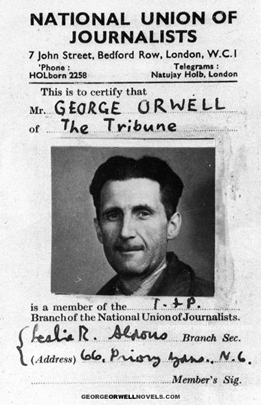george-orwell-journalist-1943