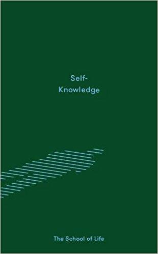 self-knowledge-book