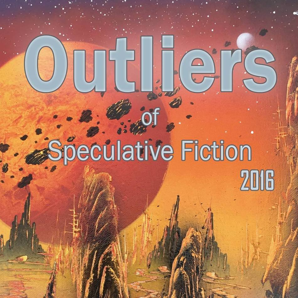 Outliers2016_cover