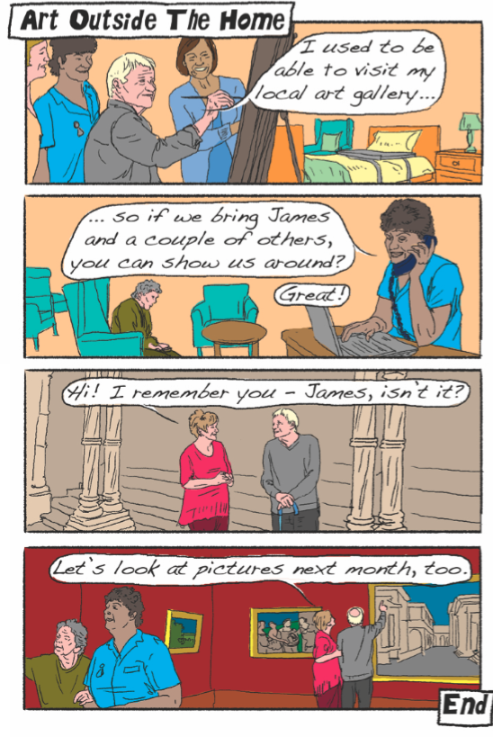parables-of-care-yonkoma